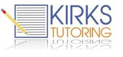 Kirk's Tutoring
