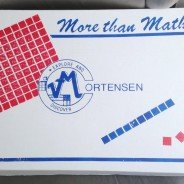 Mortensen Math