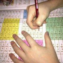 Tutoring—Beyond Helping With Homework