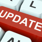 July, 2020 Update  – What's new?